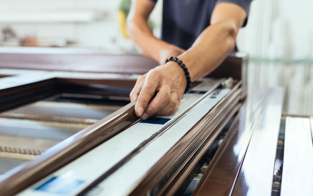 Perché scegliere finestre in legno alluminio